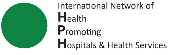 Warsaw 2019: HPH Conferences